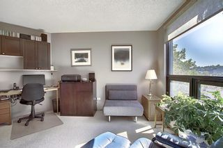 Photo 22: 430 1304 15 Avenue SW in Calgary: Beltline Apartment for sale : MLS®# A1114460