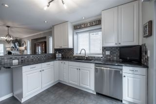 Photo 7: 6548 130 Street in Surrey: West Newton House for sale : MLS®# R2537622