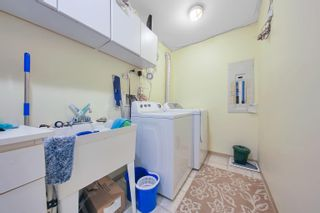 Photo 27: 2995 W 12TH Avenue in Vancouver: Kitsilano House for sale (Vancouver West)  : MLS®# R2610612