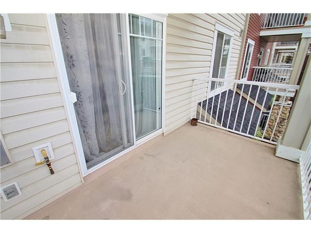 Photo 25: Photos: 4210 70 PANAMOUNT Drive NW in Calgary: Panorama Hills Condo for sale : MLS®# C4076260