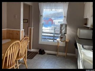 Photo 7: Round Hill Farm in Round Hill: Farm for sale (Round Hill Rm No. 467)  : MLS®# SK848796