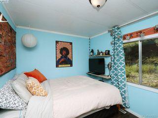 Photo 14: 39 5838 Blythwood Rd in SOOKE: Sk Saseenos Manufactured Home for sale (Sooke)  : MLS®# 813088