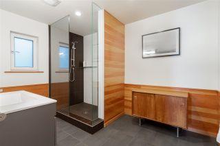 """Photo 33: 2746 TRINITY Street in Vancouver: Hastings Sunrise House for sale in """"HASTINGS-SUNRISE"""" (Vancouver East)  : MLS®# R2582572"""