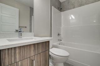Photo 27: 10205 114 Avenue in Edmonton: Zone 08 Townhouse for sale : MLS®# E4219414