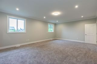 Photo 18: 4851 201A STREET in Langley: Brookswood Langley House for sale : MLS®# R2508520