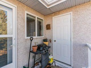 Photo 22: 107 280 Heritage Way in Saskatoon: Wildwood Residential for sale : MLS®# SK856647