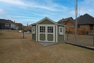 Photo 49: 2 Ranchers Green: Okotoks Detached for sale : MLS®# A1090250