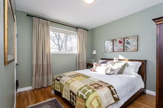 Photo 12: 535 Greene Avenue in Winnipeg: East Kildonan Residential for sale (3D)  : MLS®# 202027595
