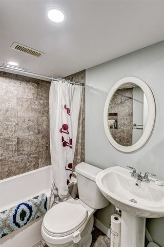 Photo 30: 133 ELGIN MEADOWS View SE in Calgary: McKenzie Towne Semi Detached for sale : MLS®# A1018982