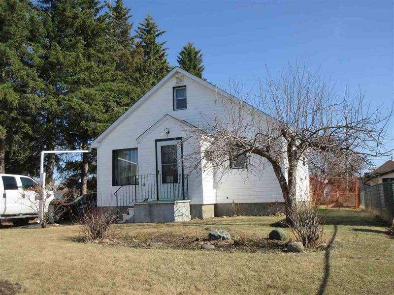 FEATURED LISTING: 10307 106 Street Westlock