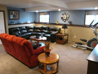 Photo 14: 4536 McPhillips Street in WSTPAUL: Middlechurch / Rivercrest Residential for sale (Winnipeg area)  : MLS®# 1311981