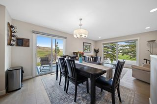 Photo 20: 224 Norseman Road NW in Calgary: North Haven Upper Detached for sale : MLS®# A1107239