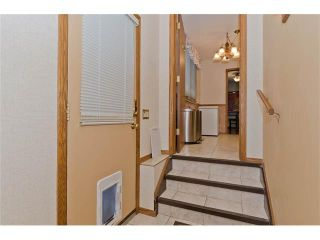 Photo 39: 203 SHAWCLIFFE Circle SW in Calgary: Shawnessy House for sale : MLS®# C4089636