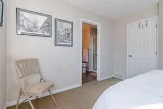 Photo 20: 224 Copperfield Lane SE in Calgary: Copperfield Row/Townhouse for sale : MLS®# A1140752