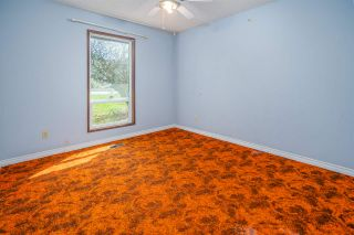 Photo 17: 2153 DOLPHIN Crescent in Abbotsford: Abbotsford West House for sale : MLS®# R2561403