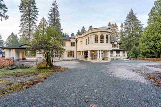 Photo 2: 13475 BALSAM Crescent in Surrey: Elgin Chantrell House for sale (South Surrey White Rock)  : MLS®# R2420248