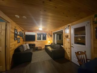 Photo 10: 53 Propeller Road in Eden Lake: 108-Rural Pictou County Residential for sale (Northern Region)  : MLS®# 202120306