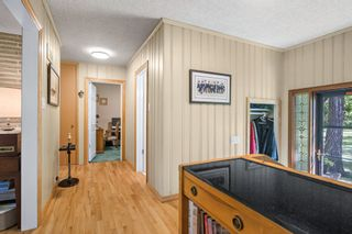 Photo 20: 3293 Henderson Highway: East St. Paul Single Family Detached for sale (3P)  : MLS®# 202023460