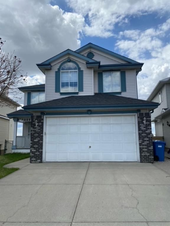 Main Photo: 325 Schooner Cove NW in Calgary: Scenic Acres Detached for sale : MLS®# A1110337