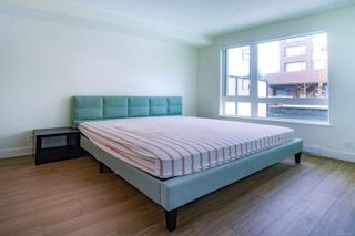 Photo 9: 106 960 Reunion Ave in : La Langford Proper Condo for sale (Langford)  : MLS®# 866571