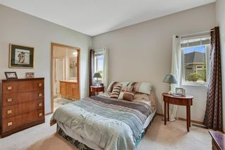 Photo 14: 45 Stromsay Gate: Carstairs Row/Townhouse for sale : MLS®# A1110468