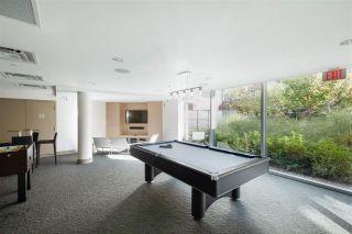 """Photo 35: 339 5311 CEDARBRIDGE Way in Richmond: Brighouse Condo for sale in """"RIVA2"""" : MLS®# R2492313"""
