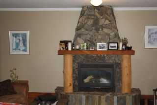 Photo 10: 3175 Bartlett Road in Naramata: Residential Detached for sale : MLS®# 143288