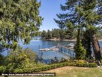 Main Photo: 10969 Inwood Rd in : NS Curteis Point House for sale (North Saanich)  : MLS®# 883038