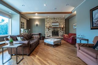 Photo 28: 27 Silvergrove Court NW in Calgary: Silver Springs Detached for sale : MLS®# A1065154
