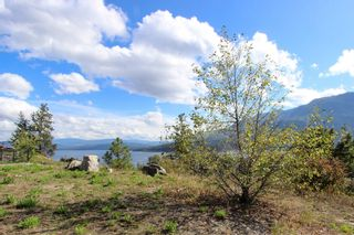 Photo 11: #183 2633 Squilax Anglemont Road: Lee Creek Vacant Land for sale (North Shuswap)  : MLS®# 10240390