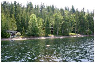 Photo 60: Lot 9 Kali Bay in Eagle Bay: Kali Bay House for sale (Shuswap Lake)  : MLS®# 10125666