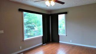 Photo 4: 12114 43 Street in Edmonton: Zone 23 House for sale : MLS®# E4250644