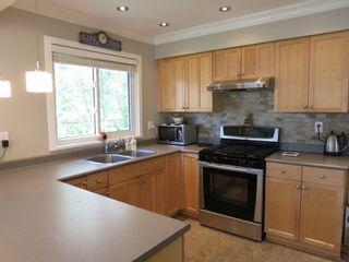 Photo 15: 3160 SPRINGTHORNE CRESCENT in Springs: Steveston North House for sale ()  : MLS®# V1054245