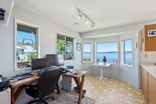 Photo 32: 10847 Stuart Rd in : Du Saltair House for sale (Duncan)  : MLS®# 876267