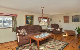 Photo 4: 934047 Airport Road in Mono: Rural Mono House (1 1/2 Storey) for sale : MLS®# X3733690