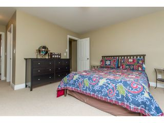 Photo 11: 32792 HOOD AVENUE in Mission: Mission BC House for sale : MLS®# R2119405