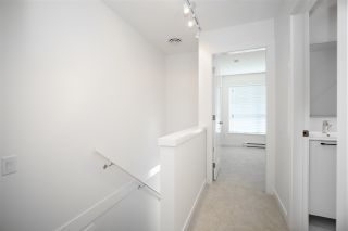 Photo 22: 62 2838 LIVINGSTONE Avenue in Abbotsford: Abbotsford West Townhouse for sale : MLS®# R2552472