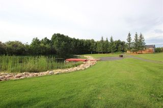 Photo 25: 281236 Range Road 42 in Rural Rocky View County: Rural Rocky View MD Detached for sale : MLS®# A1124503