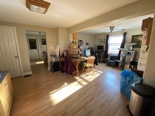 Photo 8: 19 Hillside Road in Hillside: 108-Rural Pictou County Residential for sale (Northern Region)  : MLS®# 202024036