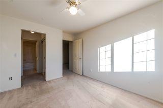 "Photo 8: 310 2239 152 Street in Surrey: Sunnyside Park Surrey Condo for sale in ""Semiahmoo Estates"" (South Surrey White Rock)  : MLS®# R2107056"