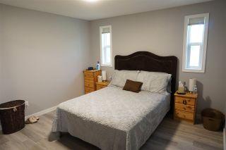 Photo 33: 39 54126 RR30: Rural Lac Ste. Anne County House for sale : MLS®# E4204394