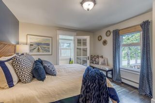 Photo 30: 1731 7 Avenue NW in Calgary: Hillhurst Detached for sale : MLS®# A1112599