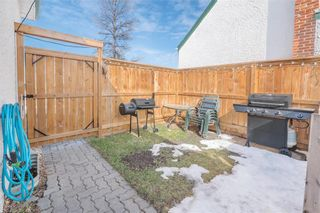 Photo 16: 120 St Anthony Avenue in Winnipeg: Scotia Heights Residential for sale (4D)  : MLS®# 202109054