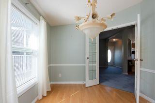Photo 11: 33 658 Alderwood Rd in : Du Ladysmith Manufactured Home for sale (Duncan)  : MLS®# 873299