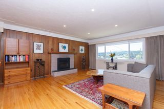 Photo 3: 2310 Tanner Rd in VICTORIA: CS Tanner House for sale (Central Saanich)  : MLS®# 768369
