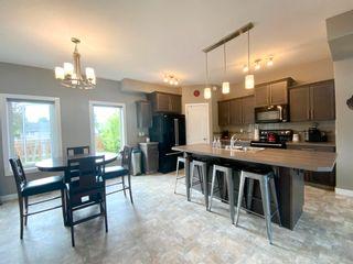 Photo 11: 4506 53 Street: Wetaskiwin House for sale : MLS®# E4247553