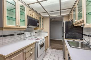 Photo 7: 309 315 HERITAGE Drive SE in Calgary: Acadia Apartment for sale : MLS®# A1029612