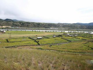 Photo 28: 2511 E SHUSWAP ROAD in : South Thompson Valley Lots/Acreage for sale (Kamloops)  : MLS®# 135236