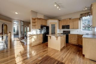 Photo 14: 8 SPRINGBANK Court SW in Calgary: Springbank Hill Detached for sale : MLS®# C4270134