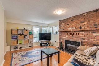 Photo 23: 5140 EWART Street in Burnaby: South Slope House for sale (Burnaby South)  : MLS®# R2479045